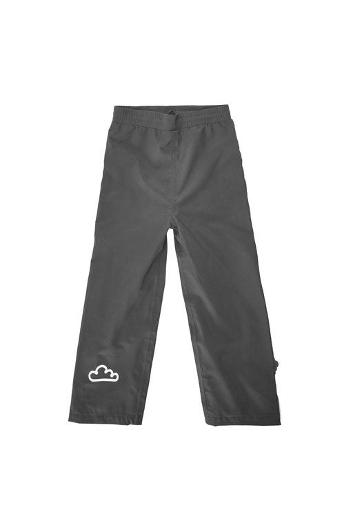 Rain Pants - Elephant Grey