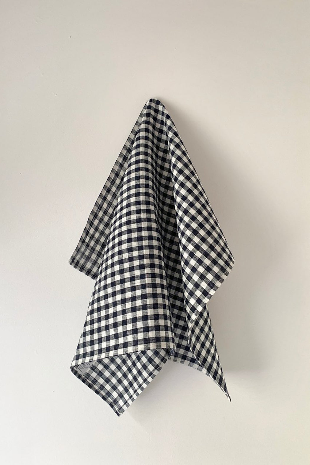 Kitchen Cloth - Checks