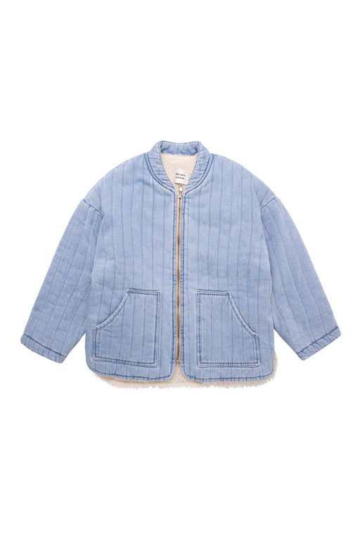 Mica Denim Jacket