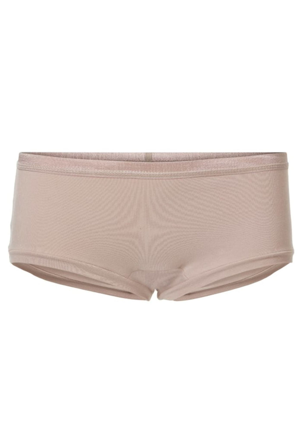 Brief Core Organic Undies - Nude Awakening