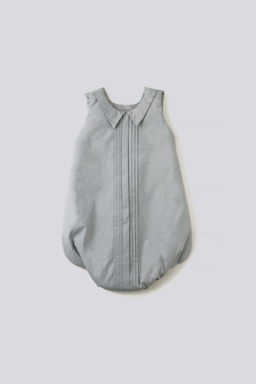 Pleats Forest Sleepbag