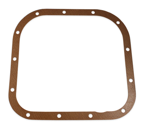 Automatic Oil Pan Gasket