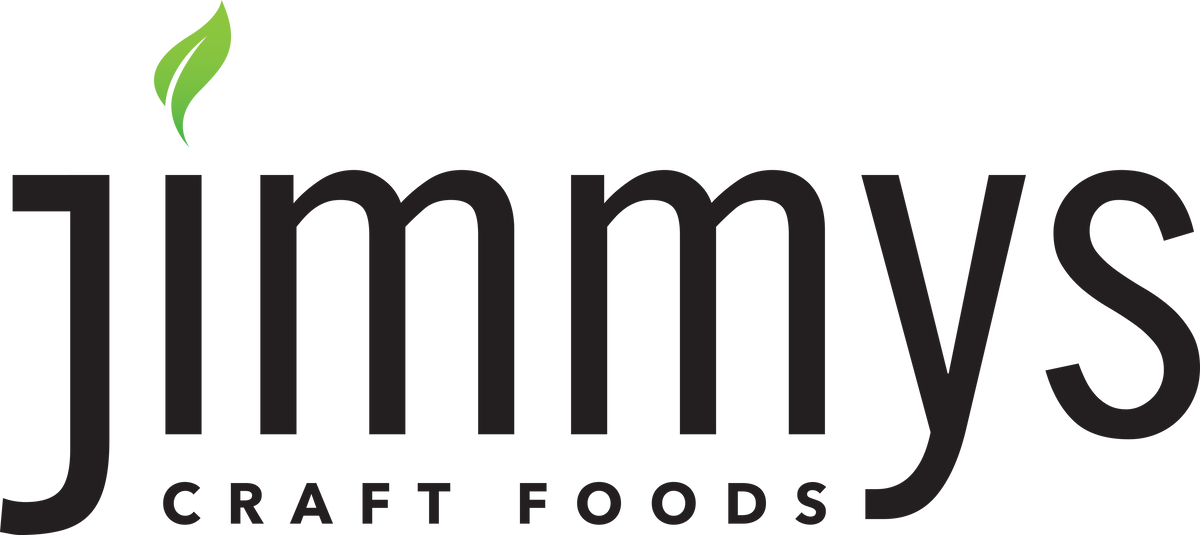 JIMMYS CRAFT FOODS