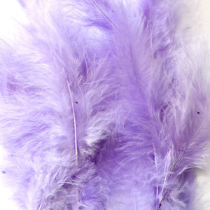 Fabulous Fun Feather Bouquet For A Quirky Bride with Beautiful Feathers and Crystals - Bridal Crystal Bouquets