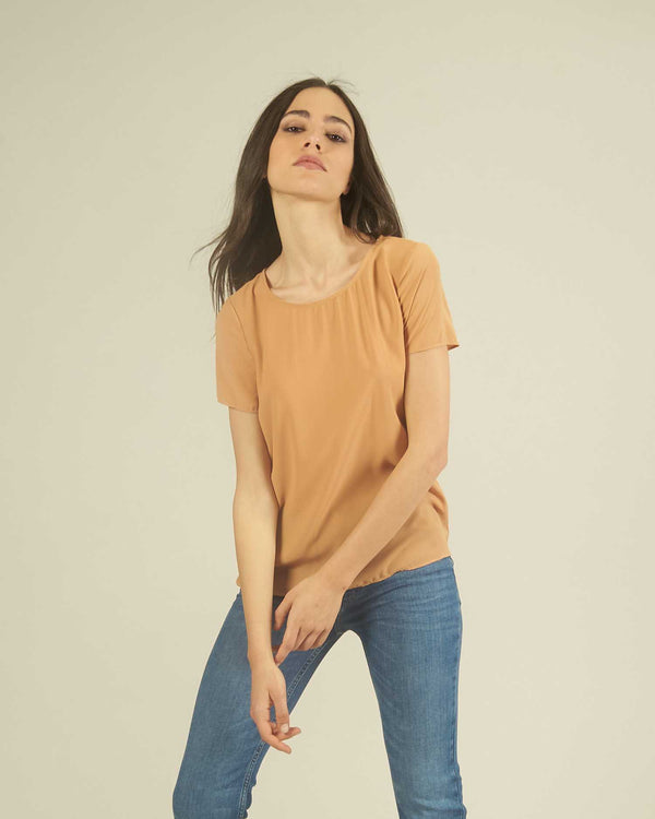Blouse t-shirt
