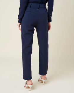Suits trousers