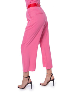 Cropped pants HINCHINBROOK