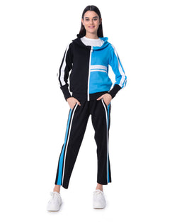Sport pants SLEETMUTE