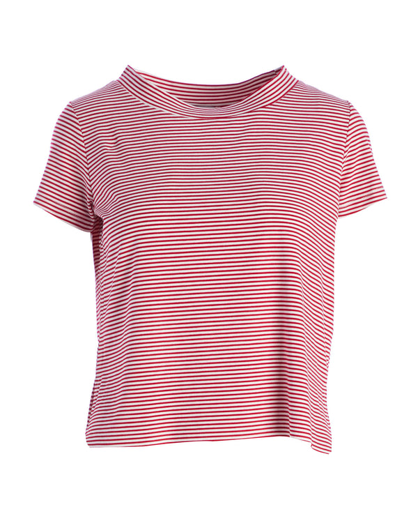 French style t-shirt