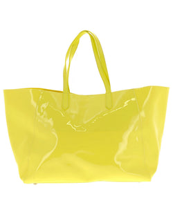Shopping bag RUBBY