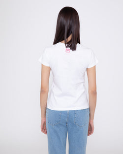 Printed t-shirt BEAUMONT