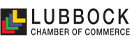 Hulla B'Lu is a member of the Lubbock Chamber of Commerce