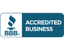 Hulla B'Lu is a BBB Accredited Business