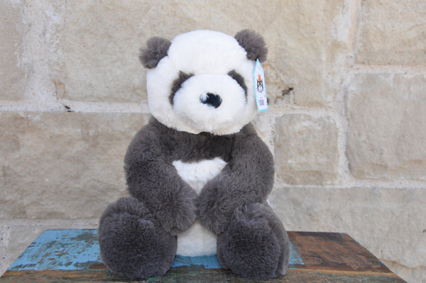 Jellycat Medium Harry Panda