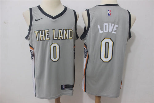 huge selection of dfac9 0992e Cleveland Cavaliers – ThreeRings Total Market