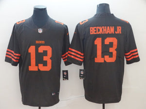 wholesale dealer 6ae51 3ef99 Jersey Collection – ThreeRings Total Market