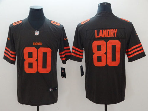 the best attitude 03b50 47a69 Cleveland Browns – ThreeRings Total Market