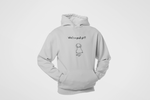 Floof Who's A Good Girl Hoodie