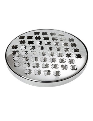 Drip Tray - Round 152mm - St/Steel - Beaumont SA