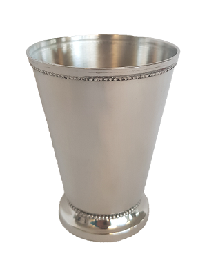 Cup - Julep Cup ECO - 400ml - St/Steel