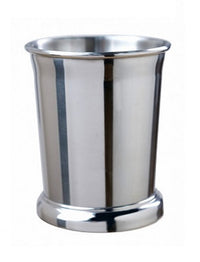 Julep Cup - 400ml - St/Steel - Beaumont SA