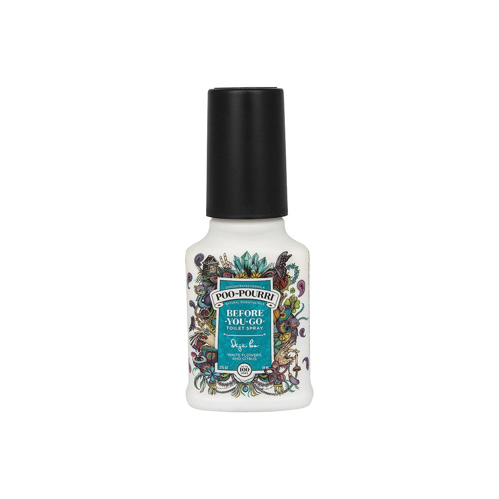 Discount Poo-Pourri for People with Medical Conditions