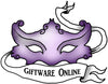 Giftware Online Home