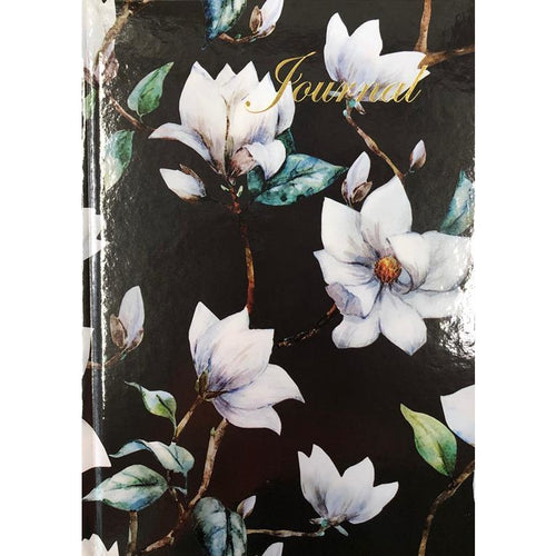 Magnolia Gloss Journal