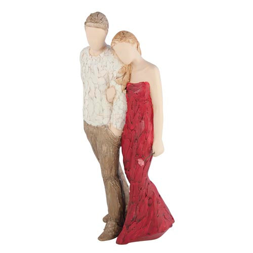Everlasting Love Figurine