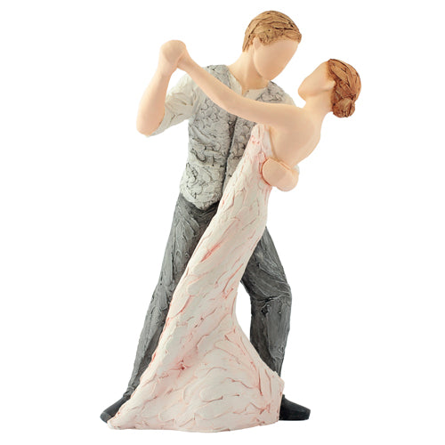 Lost in You Figurine