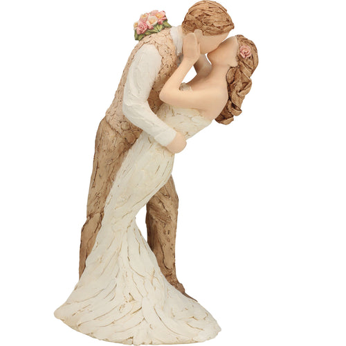 Loving Embrace Figurine