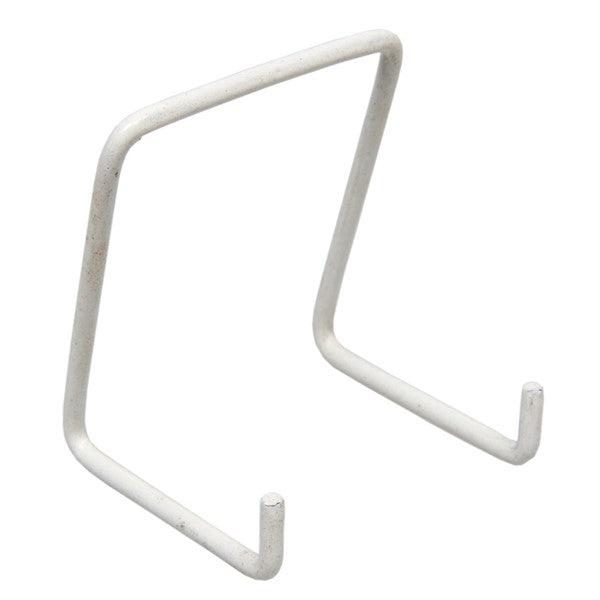 Small Size Wire Plate Stands - Pack of 10