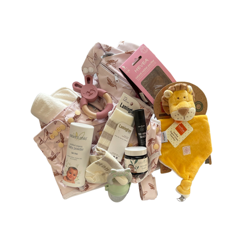 Super Saturday Stack Pack