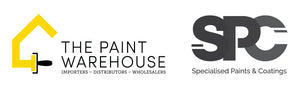 The Paint Warehouse NZ