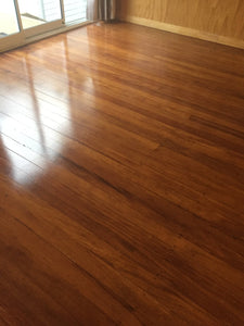 NovePoxy epoxy floor paint