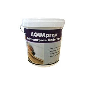 AQUAprep Multi-Purpose Undercoat 10L