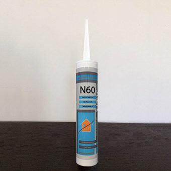 Neutral Cure Silicone Sealant