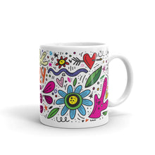 Load image into Gallery viewer, This is Probably Wine - 11oz Mug