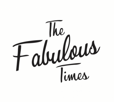 The Fabulous Times - Health and Wellness blog