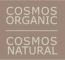 Load image into Gallery viewer, Cosmos organic & natural