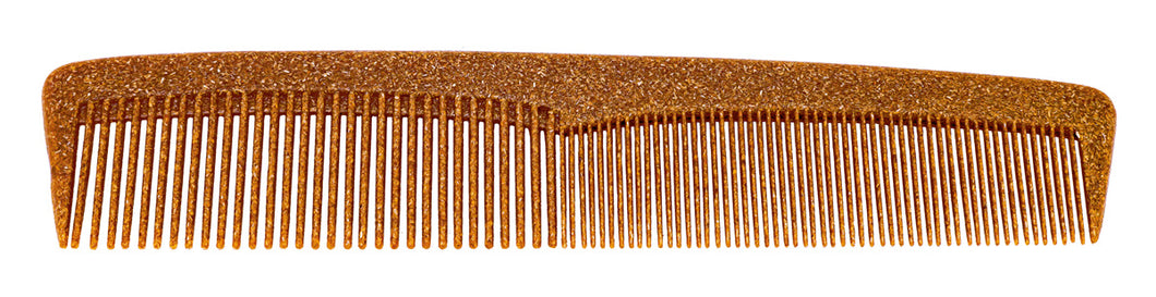 Liquid wood comb biodegradable