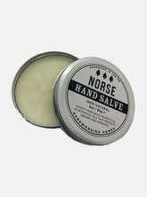 Load image into Gallery viewer, Norse hand salve premium luxury