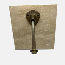 Load image into Gallery viewer, Bronze provdendi french wall soap holder