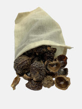 Load image into Gallery viewer, Soap Nuts for washing clothes