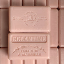 Load image into Gallery viewer, eglantine french soap