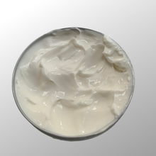 Load image into Gallery viewer, eve of st agnes hydrating body cream