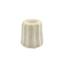 Load image into Gallery viewer, Lamazuna Solid Shampoo Bar Spruce - Normal Hair