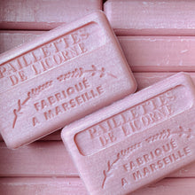 Load image into Gallery viewer, 125G Savon De Marseille Unicorn Soap Bar