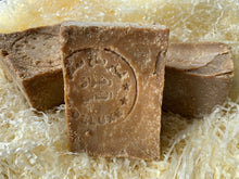 Load image into Gallery viewer, aleppo soap laurel and olive oil