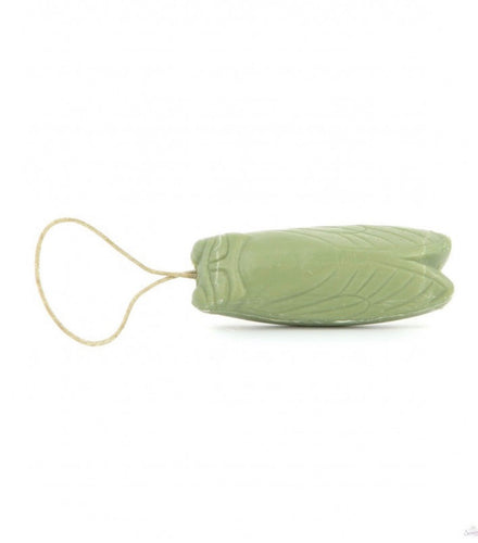 125g French Soap on a rope